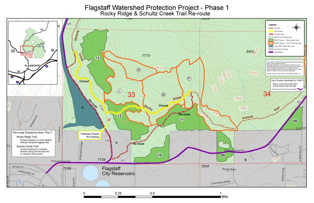 flagstaffwatershedprotection