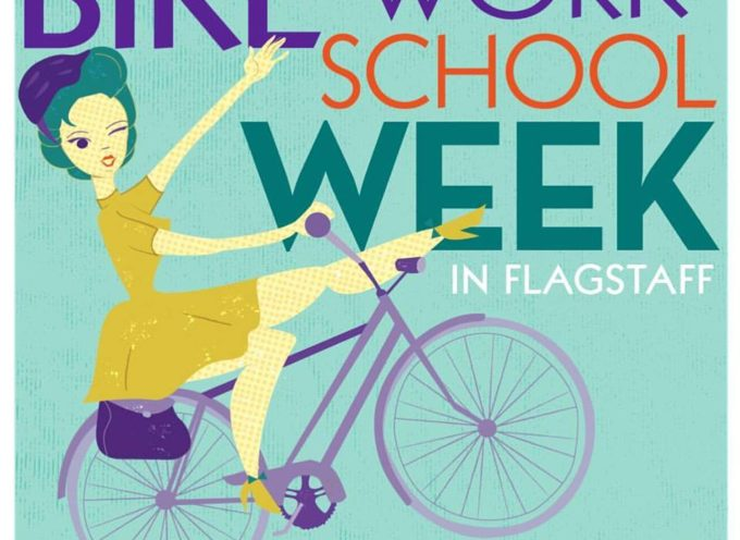 2017 Bike to Work and School Week! All the info you need…