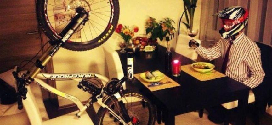 Flagstaff Bike to Take-Out Tuesdays