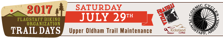 Trail Day - July 29></a></div>