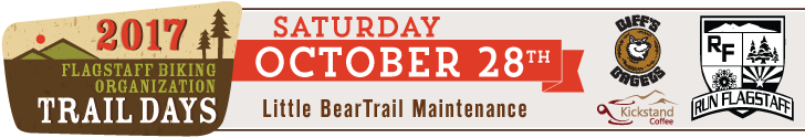 Trail Day - October 28></a></div>  <div class=