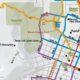 PLEASE ATTEND! Flagstaff Walking-Biking-FUTS Trail Summits November 1st and 15th