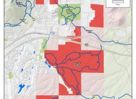 Flagstaff Biking Organization's letter to Senator McCain Regarding the Navajo-Hopi Land Dispute Resolution proposed land swap