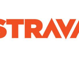 Donate to the Flagstaff Biking Trail Fund when you use Strava