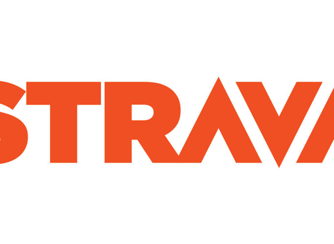 Donate to the Flagstaff Biking Trail Fund when you use Strava