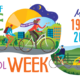 2019 Schedule of Events – Bike to Work & School Week