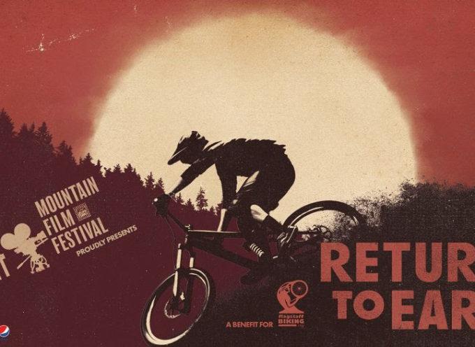 August 22 – Bike Films Showcase!