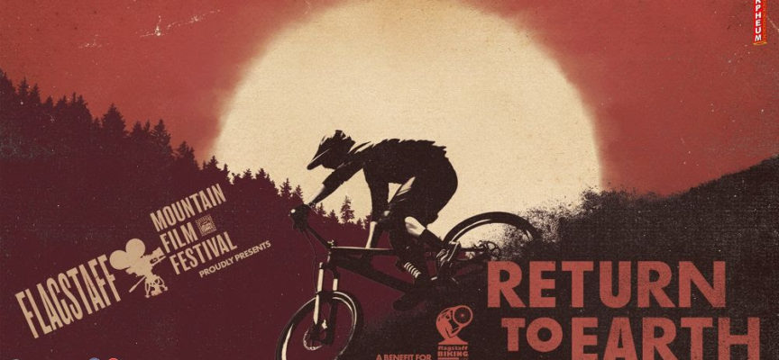 August 22 – Bike Films Showcase!