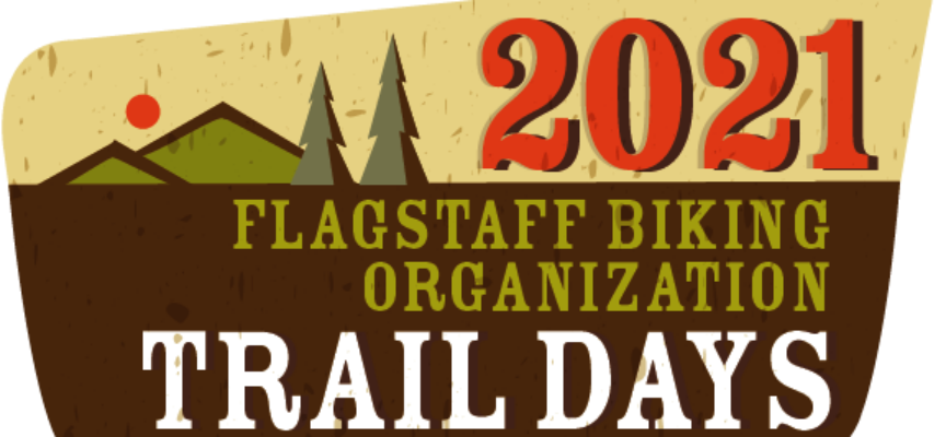 The 2021 Trail Day schedule is live!