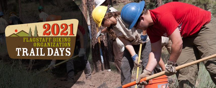 Trail Day! September 18th, Pedals v. Pistons v. Horseshoes v. Hiking Boots, West Secret Trail