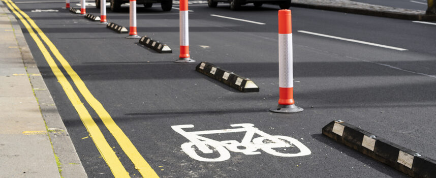 URGENT-Please write and attend (online)! City Council Work Session to Discuss Accelerating Bike Infrastructure this Tuesday June, 22
